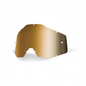 ecran-100%-miroir-bronze
