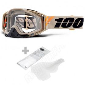 masque-cross-100%-the-racecraft-poliet-clair