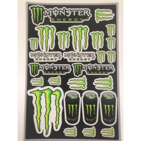 plache-de-stickers-monster-energy-racing