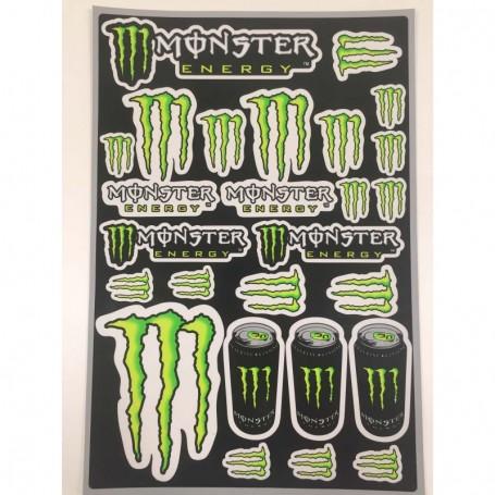 plache-de-stickers-monster-energy-racing