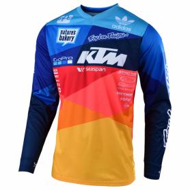 maillot-cross-troy-lee-designs-gp-air-jet-team-navy-orange-19