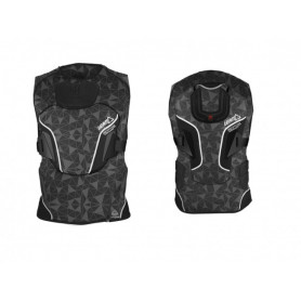 gilet-de-protection-sans-manches-leatt-3df-airfit-lite