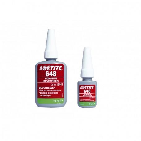 fixation-loctite-648-flacon-5-ml