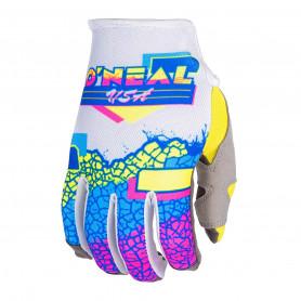 gants-moto-cross-oneal-mayhem-crackle-91-20