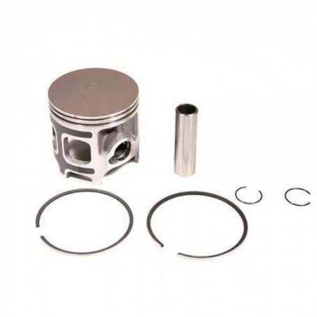 piston-wiseco-forgé-2-tps-80-RM-91-01 48.50-mm