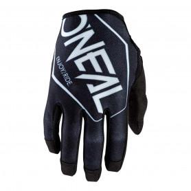 gants-moto-cross-oneal-mayhem-rider-noir-blanc-20