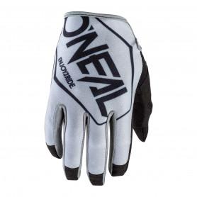gants-moto-cross-oneal-mayhem-rider-gris-noir-20