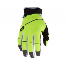 gants-moto-cross-oneal-revolution-jaune-fluo-noir-20