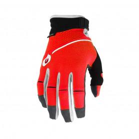 gants-moto-cross-oneal-revolution-rouge-noir-20