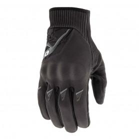 gants-moto-cross-oneal-winter-wp-noir-20