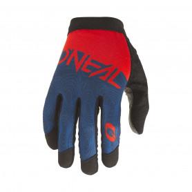 gants-moto-cross-oneal-amx-altitude-bleu-marine-rouge-20