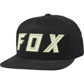 casquette-fox-posessed-snapback-noire-verte-taille-unique-Pe-20