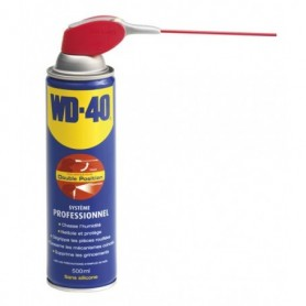 Lubrifiant-WD-40-Double-position-500-ML