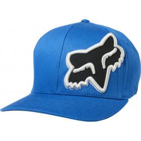 casquette-fox-episcope-flexfit-bleu-royal-pe-20