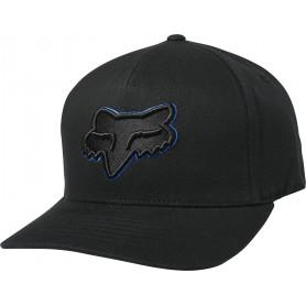 casquette-fox-epicycle-flexfit-noire-royal-pe-20