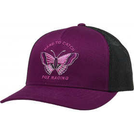 casquette-fox-flutter-trucker-violet-fonce-femme-pe-20