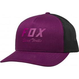 casquette-fox-speed-thrills-trucker-violet-fonce-femme-taille-unique-pe-20