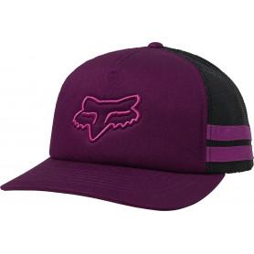 casquette-fox-head-trik-trucker-violet-fonce-femme-taille-unique-pe-20