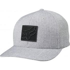 casquette-fox-completely-flexfit-grise-pe-20