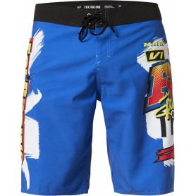 short-de-bain-fox-castr-bleu-royal-pe-20
