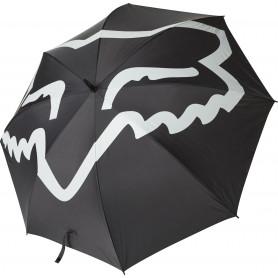 parapluie-fox-track-noir-pe-20