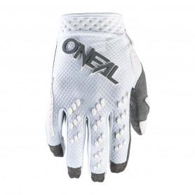 gants-moto-cross-oneal-prodigy-race-blanc-gris-20