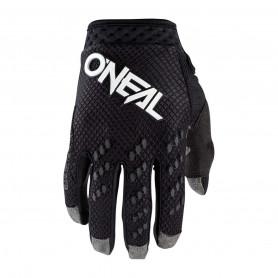 gants-moto-cross-oneal-prodigy-race-noir-blanc-20