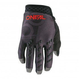 gants-moto-cross-oneal-prodigy-five-zero-noir-rouge-20