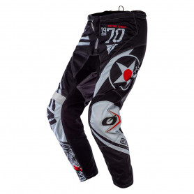 pantalon-cross-oneal-element-warhawk-noir-gris-rouge-20