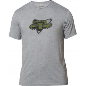 t-shirt-fox-predator-tech-graphite-chine-pe-20