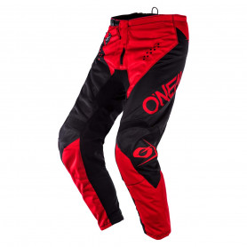 pantalon-cross-oneal-element-racewear-rouge-noir-20