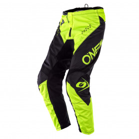 pantalon-cross-oneal-element-racewear-jaune-fluo-noir-20