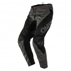 pantalon-cross-oneal-element-racewear-noir-gris-20