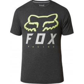 t-shirt-fox-heritage-forger-tech-noir-vert-pe-20