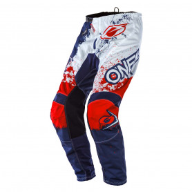 pantalon-cross-oneal-element-impact-bleu-blanc-rouge-20