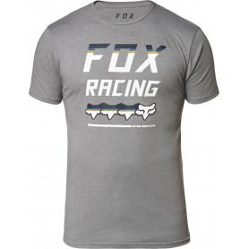 t-shirt-fox-full-count-premium-gris-pe-20