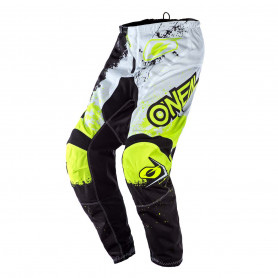 pantalon-cross-oneal-element-impact-jaune-fluo-noir-blanc-20