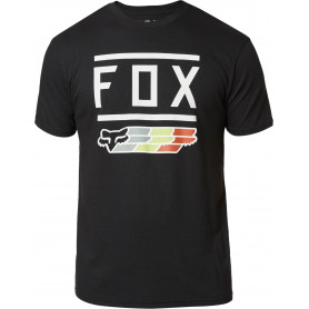 t-shirt-fox-super-noir-pe-20