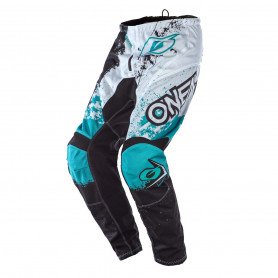 pantalon-cross-oneal-element-impact-bleu-noir-blanc-20