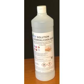 lotion-hydroalcoolique-1-litre