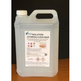 lotion-hydroalcoolique-5-litres
