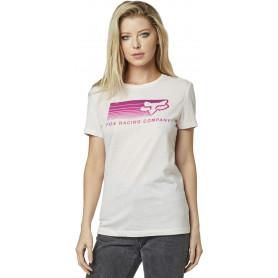 t-shirt-fox-drifter-rose-clair-femme-pe-20
