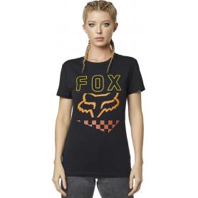 t-shirt-fox-richter-noir-femme-pe-20