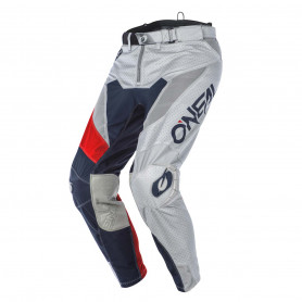 pantalon-cross-oneal-airwear-freez-gris-bleu-rouge-20