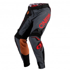 pantalon-cross-oneal-prodigy-five-zero-rouge-noir-gris-20