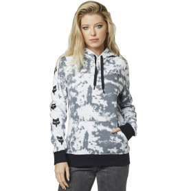 sweat-fox-endless-summr-ptr-femme-pe-20