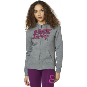 sweat-fox-qualifier-graphite-chine-femme-pe-20