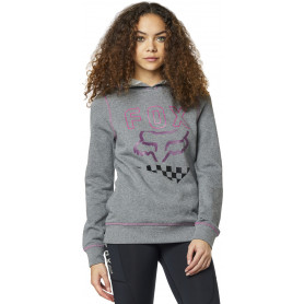 sweat-fox-richter-graphite-chine-femme-pe-20