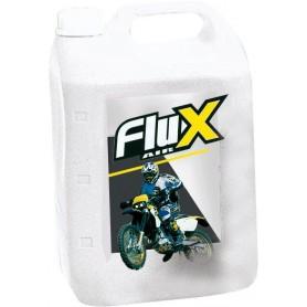 Nettoyant-de-Filtre-à-Air-FLUX-AIR-5-Litres