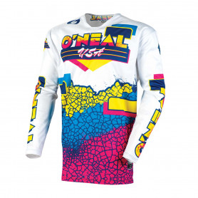 maillot-cross-oneal-mayhem-crackle-91-multicolor-20